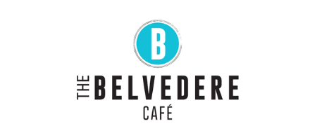 The Belvedere Cafe