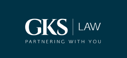 GKS Law