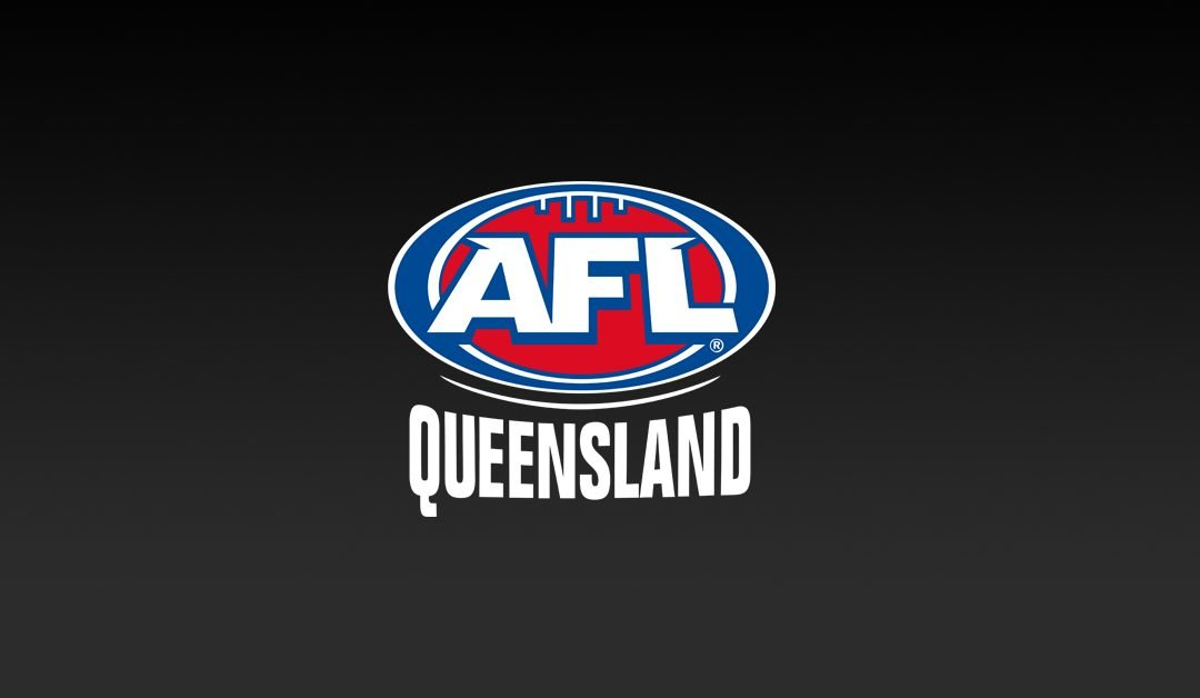AFLQ News & Latest Updates