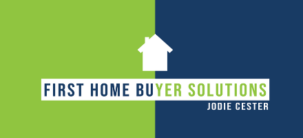 First Home Buyer Solutions