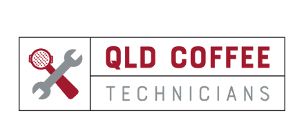 QLD Coffee Technicians