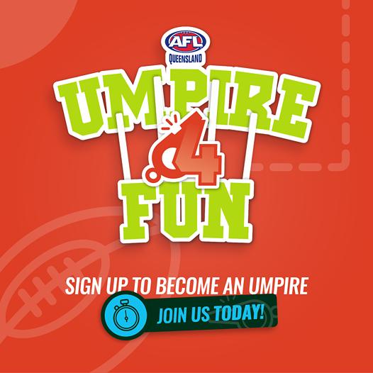 Umpire4Fun